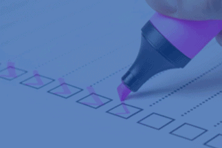 The Definitive Guide to Your GDPR Checklist