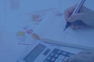 Vendor Invoice Management Best Practices