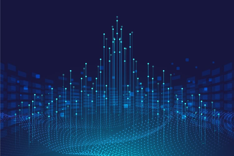 Adopting An Unstructured Data Platform To Accelerate Your Data-Driven Processes